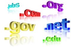 Domain-Rego