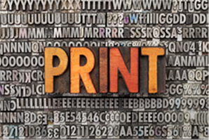 Intellect Print Management Brisbane